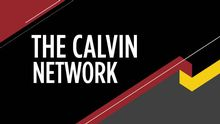 Calvin Spring Classic 5K and Family Fun Run